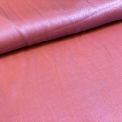 Viscose Shimmer Roze Blauw