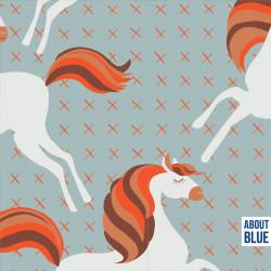 We Wonder - Unicorns Picknick