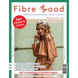 Fibremood Editie 8