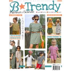 B-Trendy editie 14