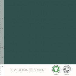 Interlock - Evergreen (007)