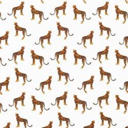 Jersey Digitaal Jachtluipaard