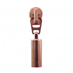Rits Schuiver Copper Gold /...