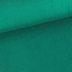 Gots Uni Jersey Green