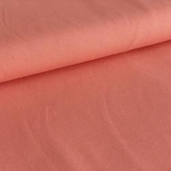Gots Uni Jersey Rosa