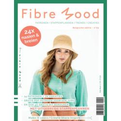 FibreMood Editie 9