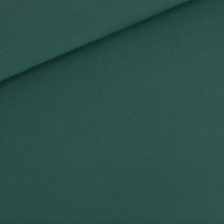 Mallard Green Uni