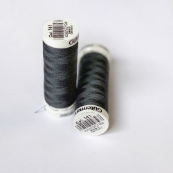 Gutermann Naaigaren No141