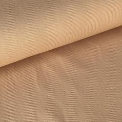 Ribbing - Camel