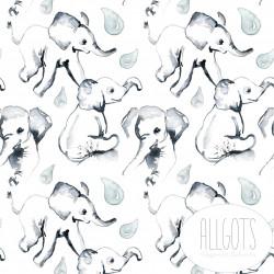 AllGots Elephant Robyn