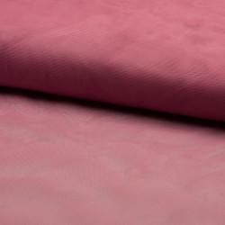 Zachte Tule Pink