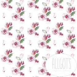 AllGots Flower Rosie
