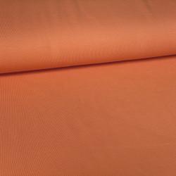 Gots Uni Jersey Oranje