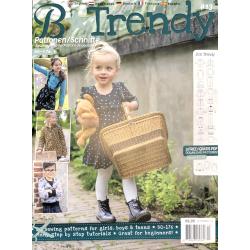 B-Trendy editie 13