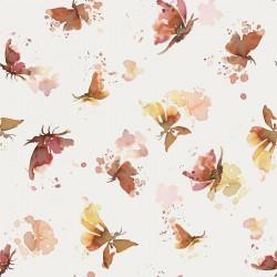 Butterflies Jersey
