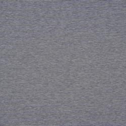 Mini Stripes Navy
