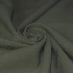 Washed Cotton Khaki