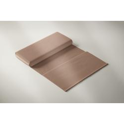 Roebuck Jersey Solid