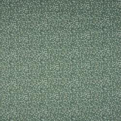 Mini Dots Dusty Mint