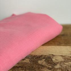 Lollipop Pink Hydrofiel
