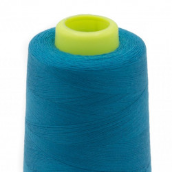 Overlockgaren Turquoise