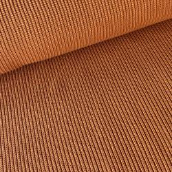Big Knit Rust