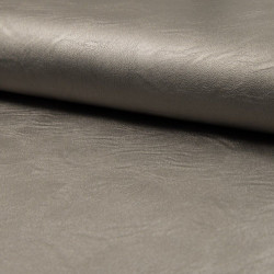 Jersey Leather Taupe