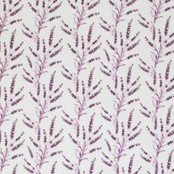 Jersey Digitaal Lavendel...