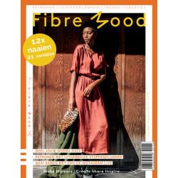 Fibremood Editie 11