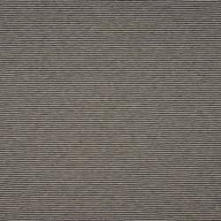 Mini Stripes Sand- Black