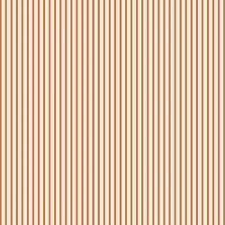 Art Gallery Cotton Stripe