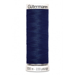 Gutermann Naaigaren No11