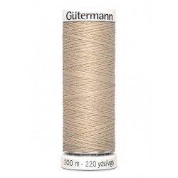 Gutermann Naaigaren No198