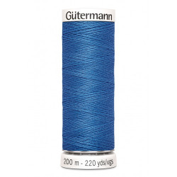 Gutermann Naaigaren No311