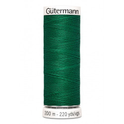 Gutermann Naaigaren No402