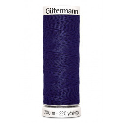 Gutermann Naaigaren No66