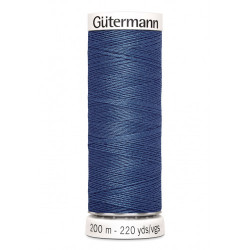 Gutermann Naaigaren No68