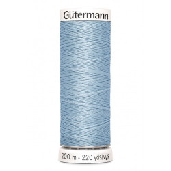 Gutermann Naaigaren No75