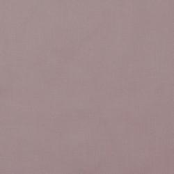 Babycord Pink 21W
