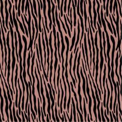 Radiance Zebra Pink