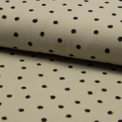Hydrofiel Dots Sand