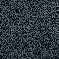 Nicky Velours Leopard Dusty...