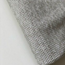 Recycled Jacquard Groen