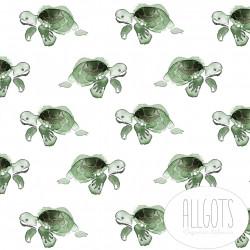 AllGots Turtle Truls