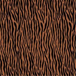 Radiance Zebra Brique