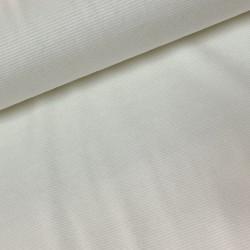 Small Corduroy Cotton...