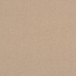 Soft Acryl Blend Mantel...