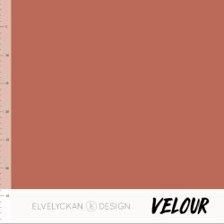 Velour - Rusty (006)