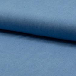 Viscose Jeans Licht Blauw