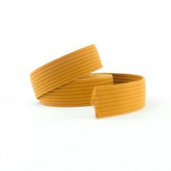 Inca Ochre Tassenband 30mm